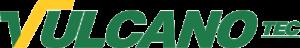 vulcanotec logo