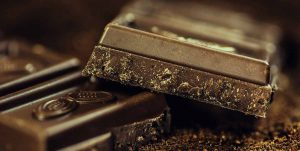 13 health benefits of cocoa and chocolate