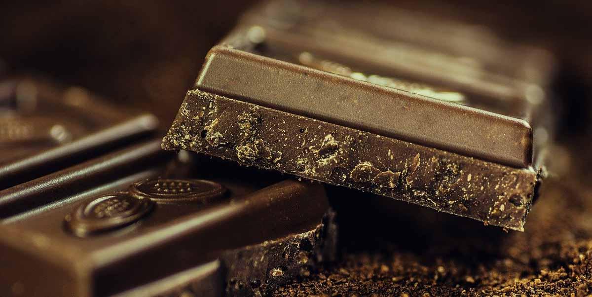 health benefits of cocoa and chocolate