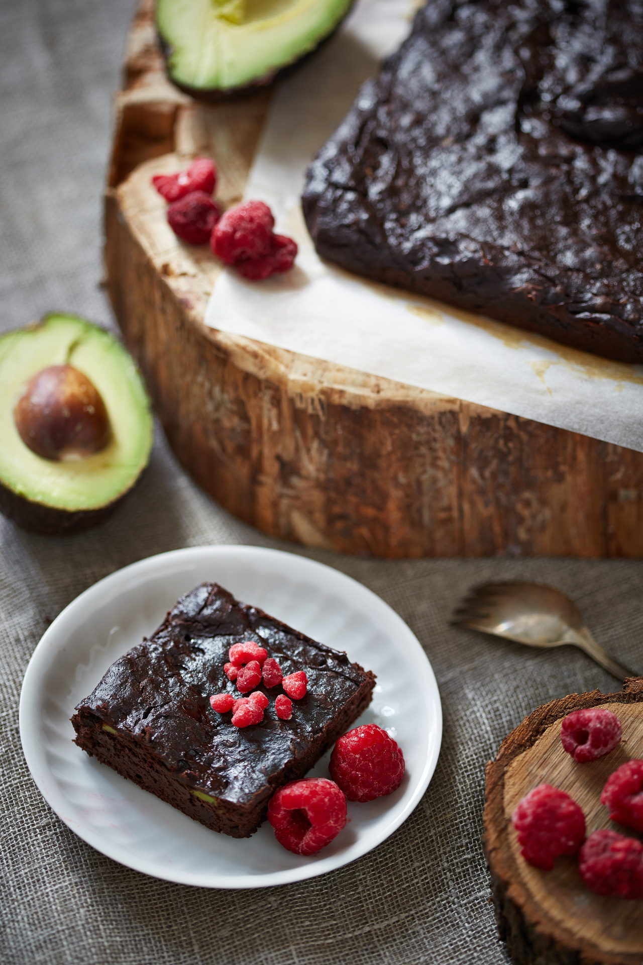 recipes-wit-cocoa-and-avocato